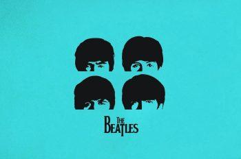 11 интересных, неожиданных фактов о легендарных The Beatles, которых не знают даже поклонники