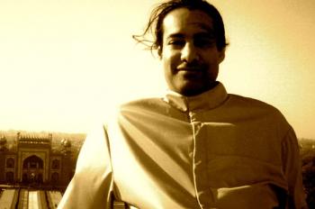 Rick Parashar Dies