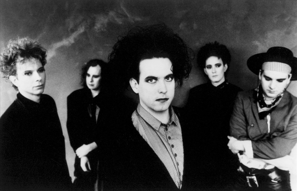 the_cure_balet