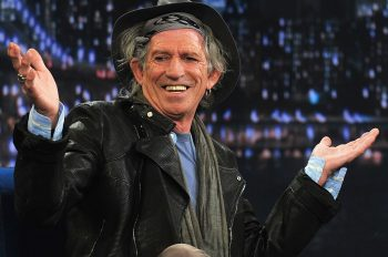 Keith_Richards_recorded_a_new_album