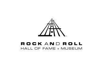 Rock and Roll Hall of Fame (Зал Славы Рок-н-ролла: как попасть и история создания)