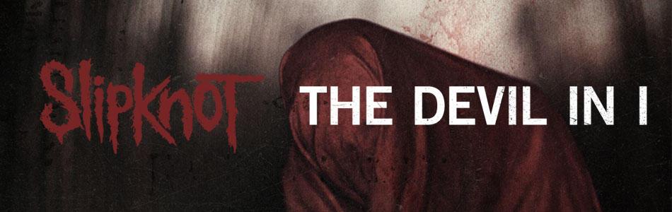 Slipknot Devil In I video clip analasys. Разбор клипа Slipknot Devil In I