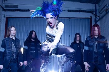 arch-enemy-group-2014-2-1280