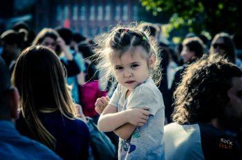 Фотоотчет | Фестиваль Юность в Москве | Музеон | 06.09.2014 фото