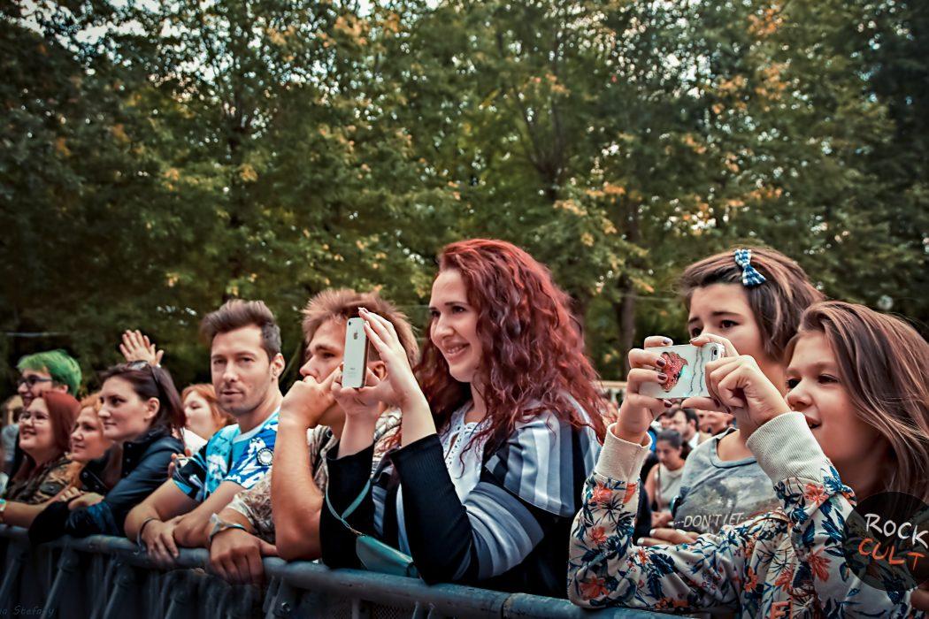 """Репортаж   Фестиваль """"Бабье Лето""""   Зеленый театр ВДНХ   13.09.2014 фотоотчет фото"""