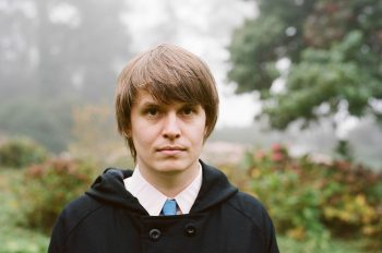 Крис Валла последний концерт с Death Cab for Cutie. Chris Walla last show with Death cab For Cutie