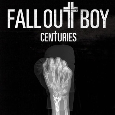 Новый сингл Fall Out Boy. New Fall Out Boy single