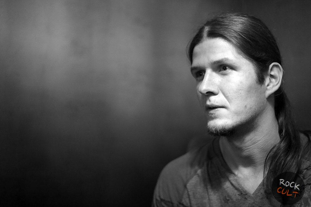 Фолк-метал по-русски. Интервью с группой Калевала