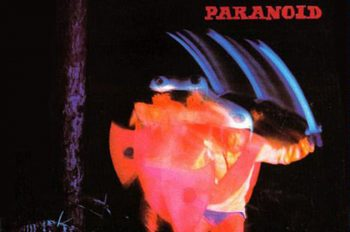 paranoid-630-80