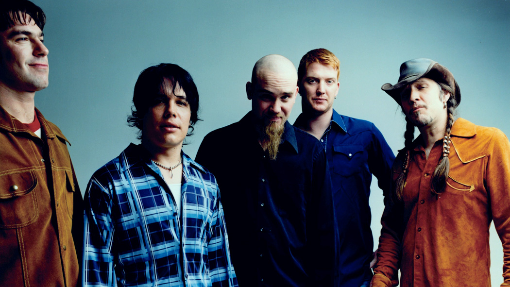 queens-of-the-stone-age-nick-oliveri