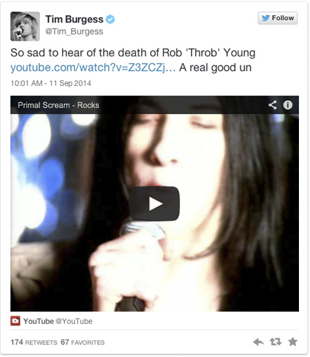 robert-throb-young-death-twitter