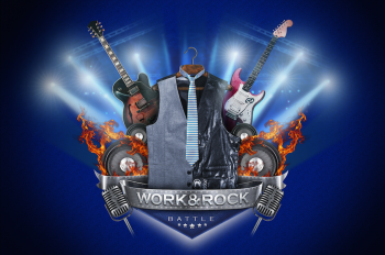 workandrockcover