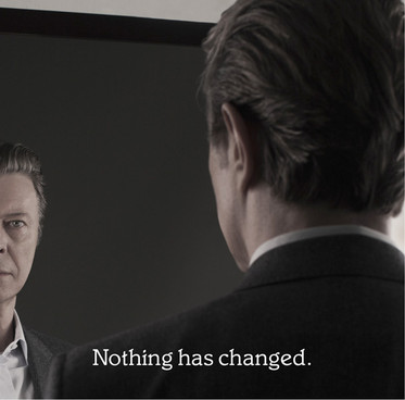 2014DavidBowie_NothingHasChanged_1_081014