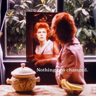 2014DavidBowie_NothingHasChanged_Vinyl_081014