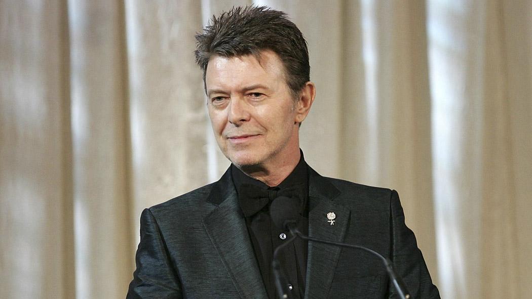Дэвид Боуи обложки Nothing Has Changed. David Bowie sleeve Nothing Has Changed