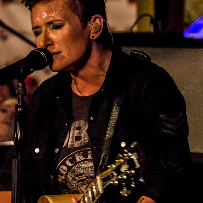 Репортаж | Ночные Снайперы. Благотворительный концерт | Hard Rock Cafe | 8.10.2014 Фотоотчет фото
