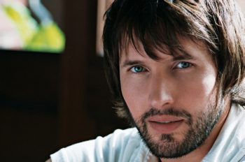 Джеймс Блант извинился за You're Beautiful. james Blunt sorry for You're Beautiful