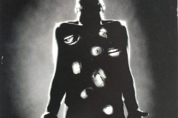 24 октября в истории рока – вышел альбом Ozzy Osbourne - Ozzmosis