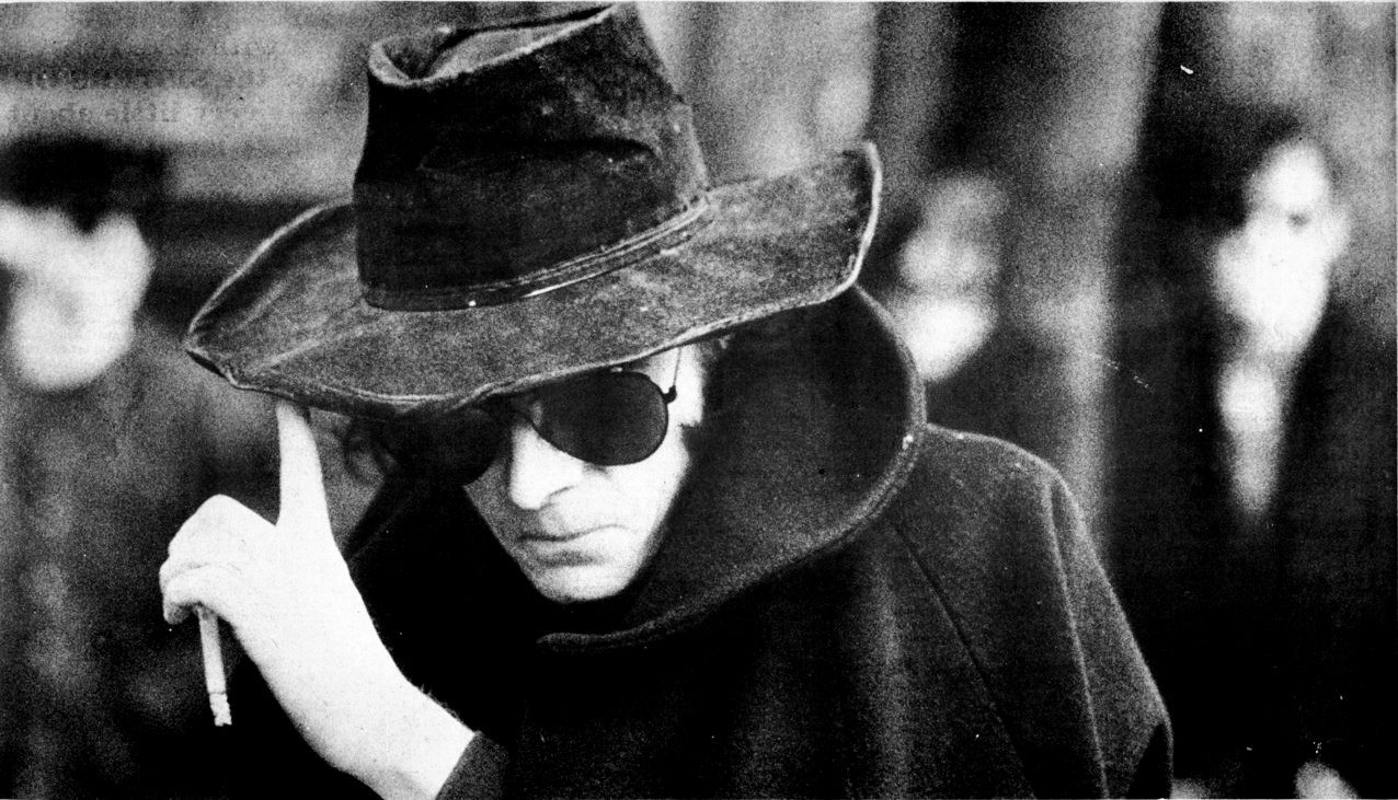 The Sisters Of Mercy Singles