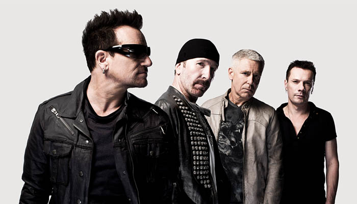 U2_new_album_almost_ready