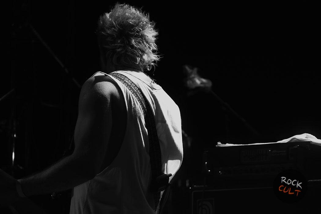 Фотоотчет | Наргиз Закирова в Москве | ГлавClub | 25.10.2014 фото
