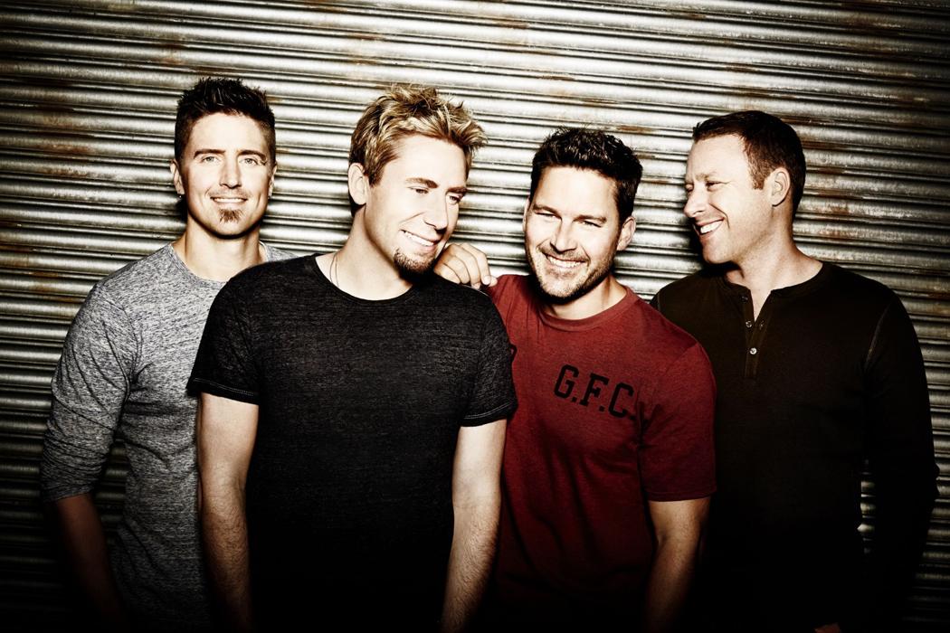 Nickelback запрет концертов в Лондоне. Nickelback banned from London