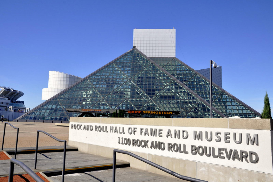 rock hall Find the best rock hall wedding venues weddingwire offers reviews, prices and availability for wedding venues in rock hall.
