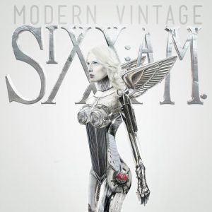 sixx-am-modern-vintage-cover