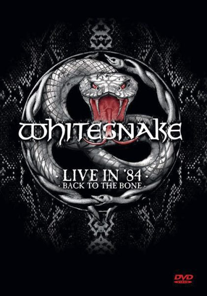 whitesnake-live-in-84-dvd