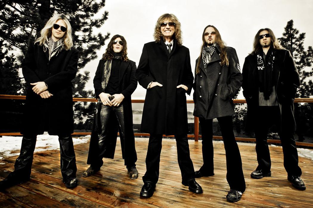 Whitesnake новый DVD. Wnitesnake new DVD