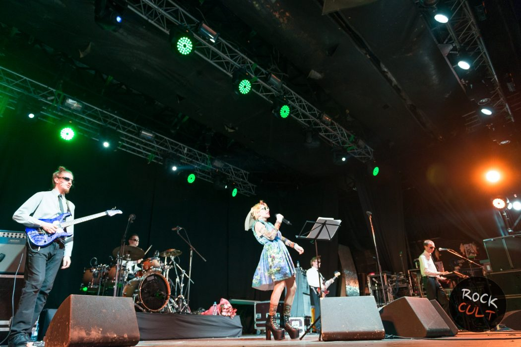 фотоотчет | Жанна Агузарова в Москве | Ray Just Arena Moscow | 27.09.2014 фото