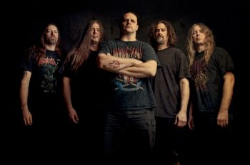 Cannibal-Corpse-01