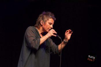 Фотоотчёт | Сурганова и Оркестр в Питере | А2 | 16.11.2014