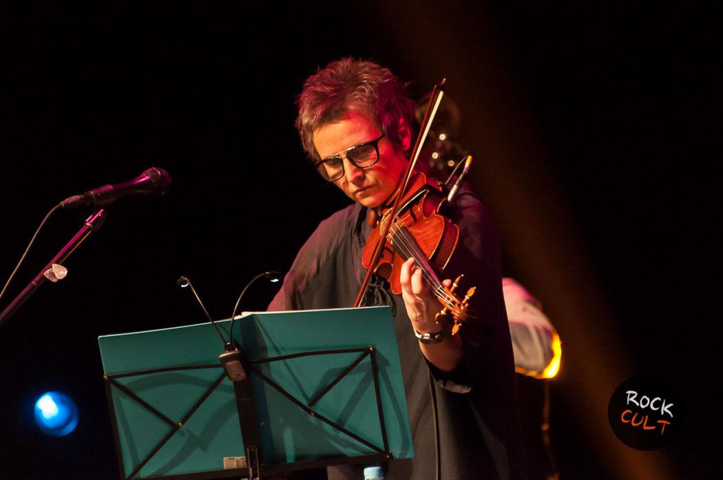 Фотоотчёт   Сурганова и Оркестр в Питере   А2   16.11.2014