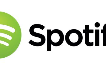 Музыканты против Spotify. Musicians against Spotify