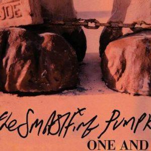 the smashing pumplins one and all (2014) рецензия