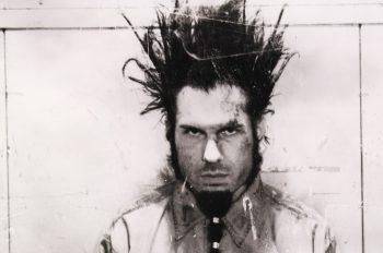 Сегодня стало известно, что на 48 году жизни скончался платиновый музыкант Wayne Static, фронтмен Static X.