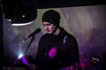 Фотоотчет | Инкогнито в Москве | China-Town-Cafe | 30.11.14