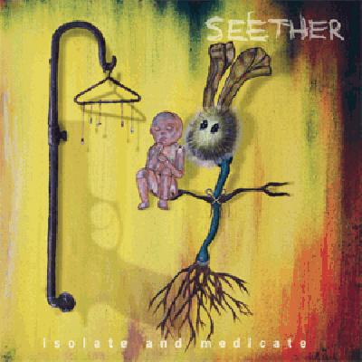 seether-isolate-and-medicate