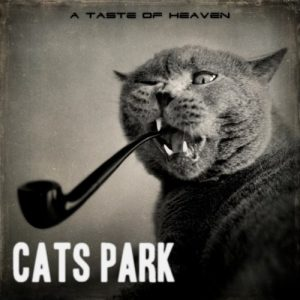 cats-park-a-taste-of-heaven-2014-600x600