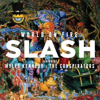 slash-world-on-fire