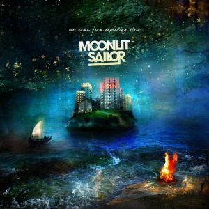 moonlit-sailor-we-come-from-exploding-stars