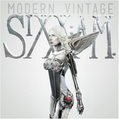 SixxAM_Modern-Vintage