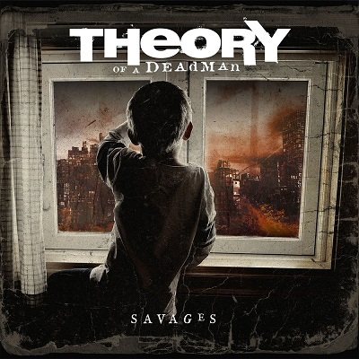 theory-of-a-deadman-savages