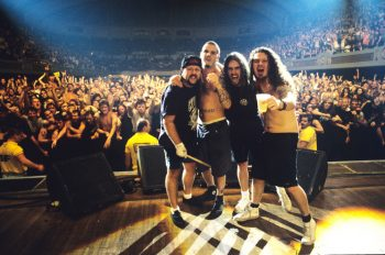 phil-anselmo-wont-pay-tribute-to-darrel
