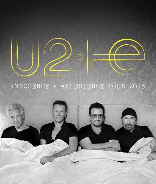 u2-tour