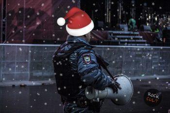 музыкальные итоги 2014