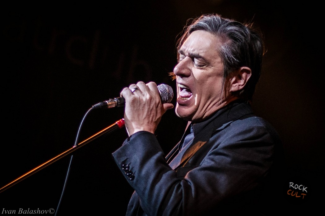 blixa bargeld and erin zhu relationship quotes