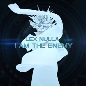 lex-nulla-i-am-the-enemy-2016-600x600
