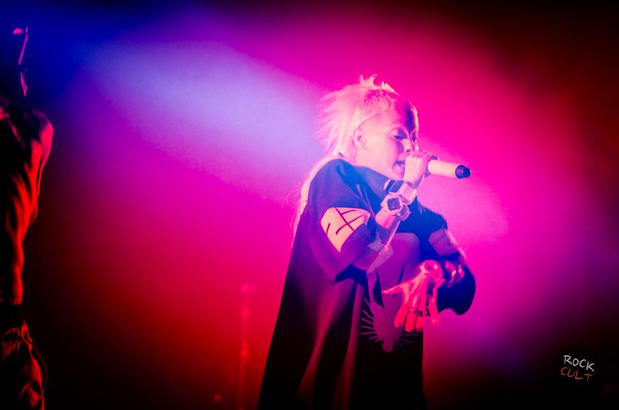 Park-Live.-Full-Report-283